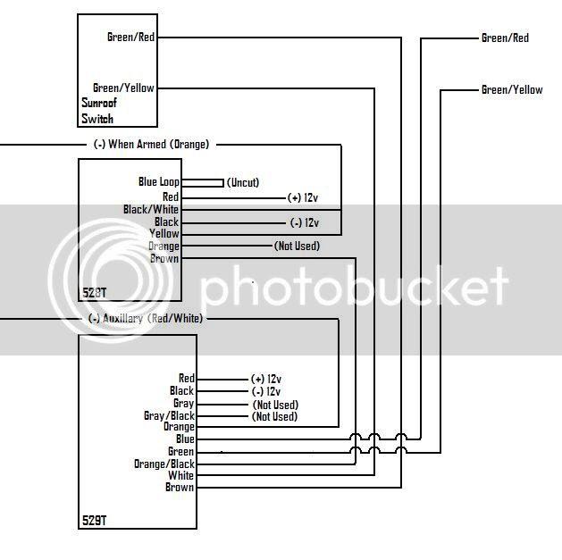 DIAGRAM] Bmw E46 Sunroof Wiring Diagram FULL Version HD Quality Wiring  Diagram - WIRINGRENTAL.WEBGIF.ITWebgif.it