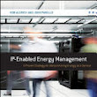 IP-Enabled Energy Management