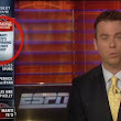 ESPN's Mesmerizing Graphic Sums Up The Manti Te'o Hoax