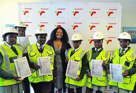 vacancies south africa jobs  latest jobs