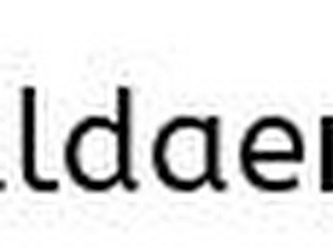 Buy Forzza FO-TV15 Daniel TV Unit Large (Matt Finish, Wenge) Online @ 52% Off | Lowest Price India