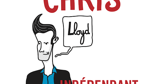 CLICK HERE to support CHRIS LLOYD, INDEPENDENT FOR PAPINEAU IN 2015