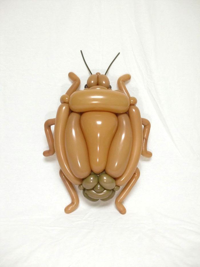 esculturas-com-baloes (55)