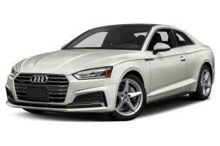 Coupes   New models: Pricing, MPG, and Ratings Cars.com