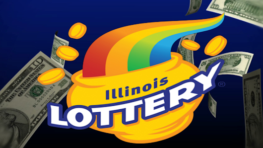 Internet, Norridge players share $700,000 Lucky Day Lotto jackpot