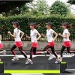 aplicaciones increibles para android hoy motion shot 4 150x150 Aplicaciones increíbles para Android, Hoy Motion Shot