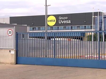 Tudela-Uvesa-cierre-covid-puertas_ATLVID