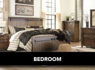 71 Bedroom Sets Sydney Nova Scotia HD