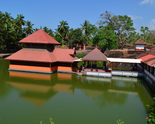 TRAVEL TIME TOURS | Kerala Tours & Travels | Malabar Tours