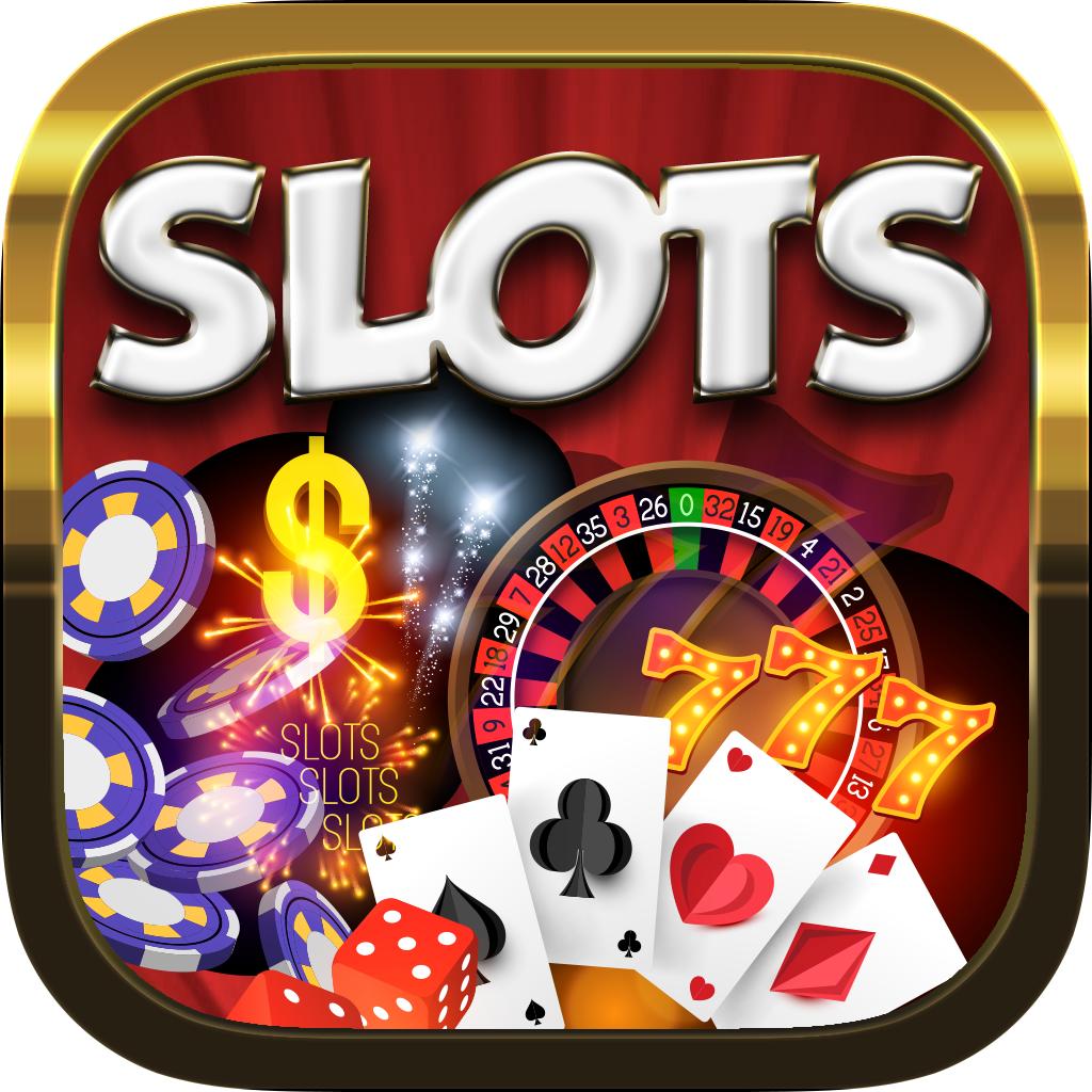 Free slot games vegas world