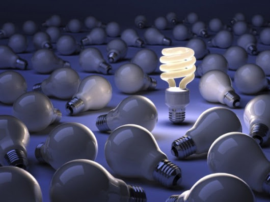 5 Steps to Better Corporate Innovation