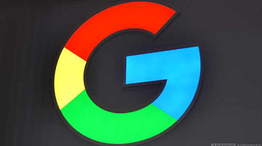 Mystery Google gaming event announced for GDC, maybe Project Stream