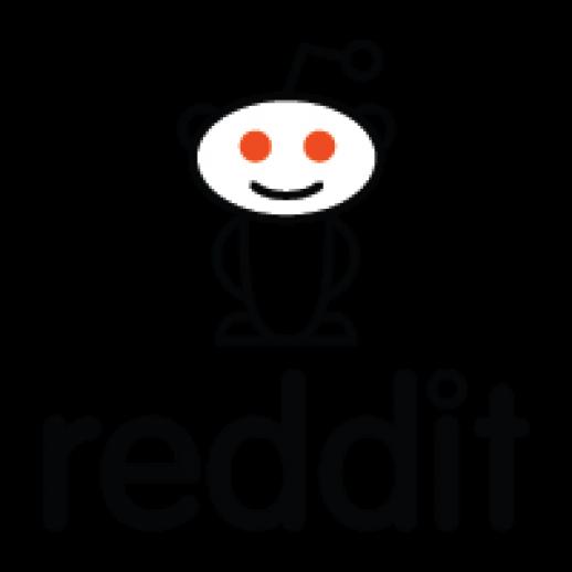 Unduh 5700 Background Art Subreddit Gratis Terbaik