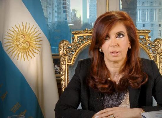 Cristina12