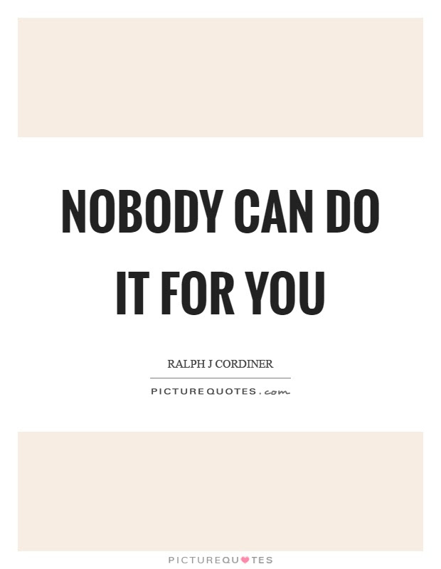 Do It Quotes Do It Sayings Do It Picture Quotes
