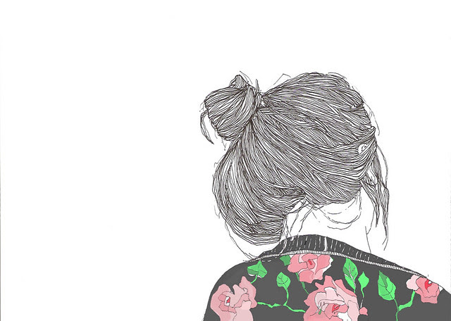 y va de rosas...
