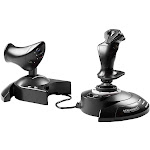 ThrustMaster T.Flight Hotas One Ace Combat 7 Skies Unknown Limited Edition USB Joystick and Throttle for Xbox One/PC and Allen key