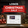 Christmas - Logos Bible Software