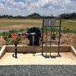 Upgrades to Landfill Leachate Collection System Benefits Environment