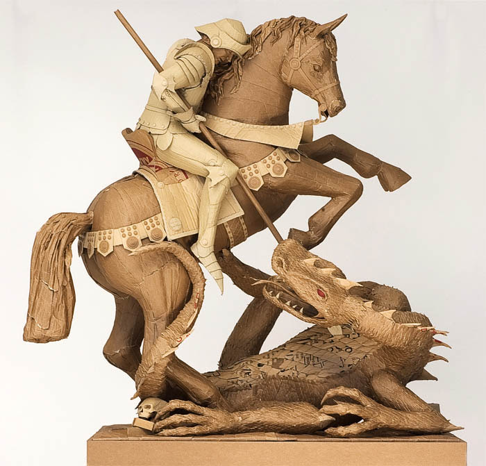 cardboard-art-sculptures-chris-gilmour-01