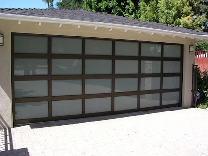 Santa Clarita Prime Garage Door Repair - Google+