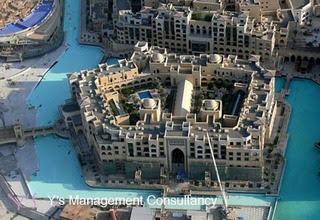 Old_Town_Dubai copy.jpg