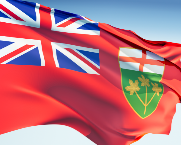 Ontario Employee Vacation & Stat Holiday Entitlement