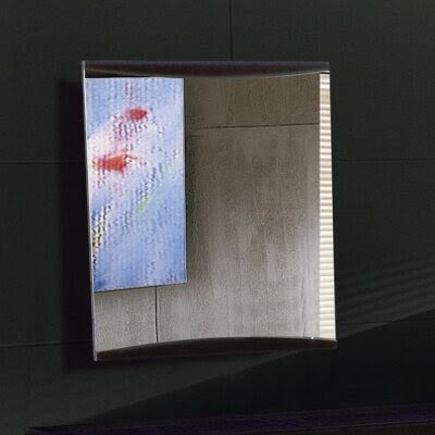 Dresser Mirrors - Features: Beveled Glass / Frame | Wayfair