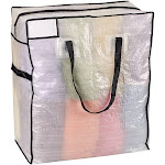Household Essentials Mighty Stor Medium Tote