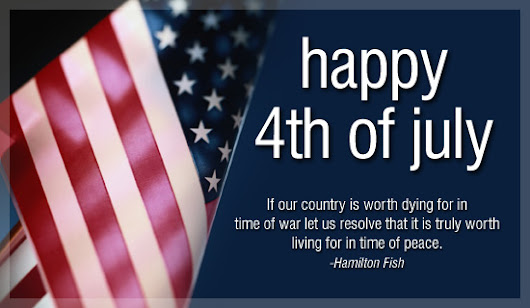 Happy independence day usa images quotes google happy 4th of july quotes 2018 fourth of july quotes and sayings independence day m4hsunfo