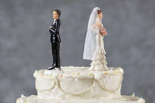 Tax guide to divorce in 2019