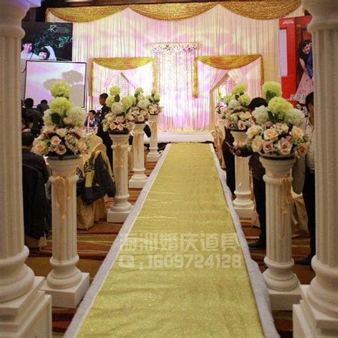 Wedding Wholesale   Romantic Decoration