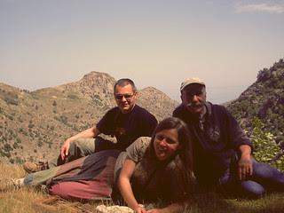 wild canyon ride 1