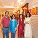 Colours of Life Kohinoor Art Gallery