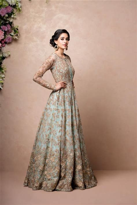 Best 25  Indian reception outfit ideas on Pinterest