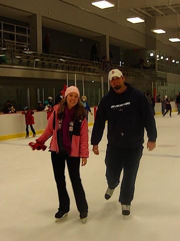 iceskating2011.jpg