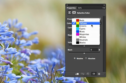 This Photoshop Tool Can Save You Some Serious Time