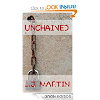 Unchained: L. J. Martin: Amazon.com: Kindle Store