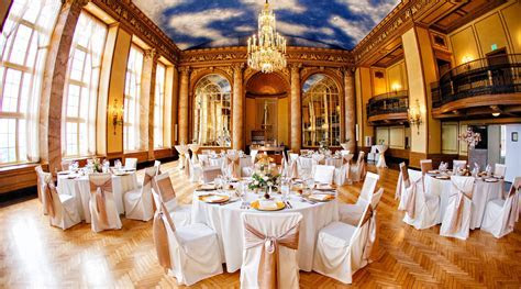 How Much Does A Wedding Hotel Package Cost In New York