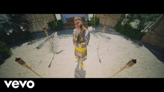 Farruko - Inolvidable (Video Oficial) | CumbiaMasFlow