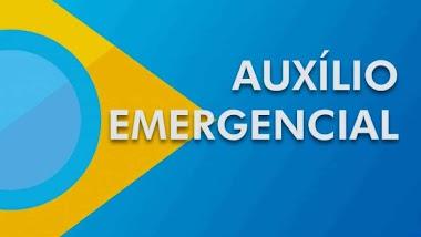 Confira a lista das pessoas de Georgino Avelino que receberam o auxilio emergencial