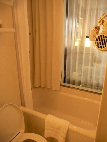 mini-tub
