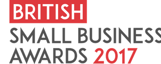 Nominate - British Small Business Awards
