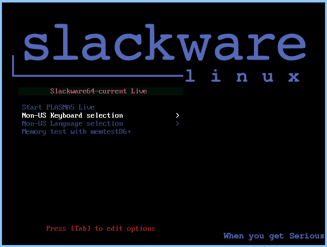 slackwarelive_syslinux_beta2