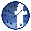 When is the Best Time to Post on Facebook? | IronMonk - Enlightened Web Solutions