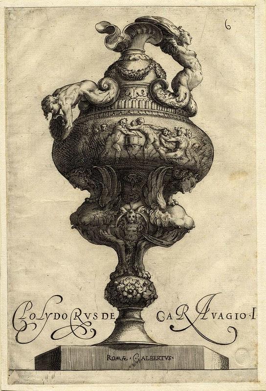 Palazzo Milesi vase 6 via printsanddrawings.hu