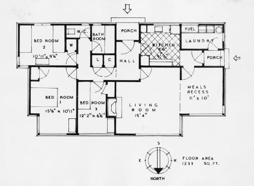 Image Result For Kitchen Design Dimensions