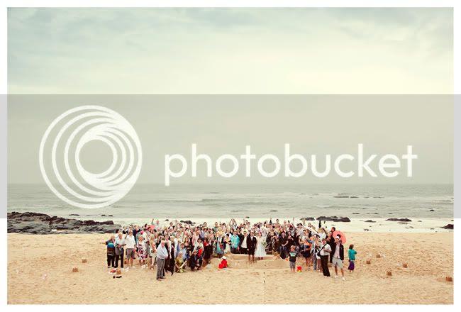 http://i892.photobucket.com/albums/ac125/lovemademedoit/RC_blog_016.jpg?t=1281773490
