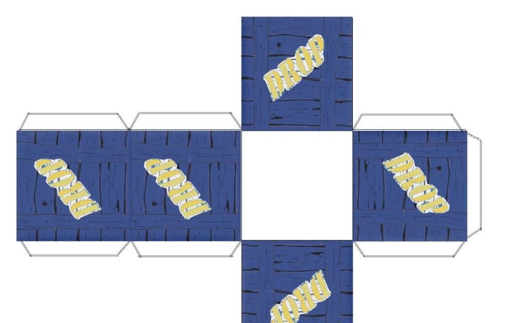 37 minecraft bastelvorlagen zum ausdrucken  besten bilder