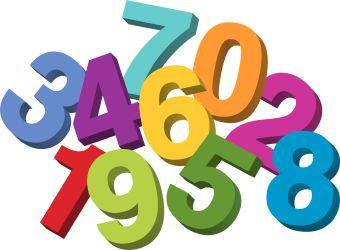 http://inglesparaleigos.com/wp-content/uploads/numeros-em-ingles-numbers.jpg